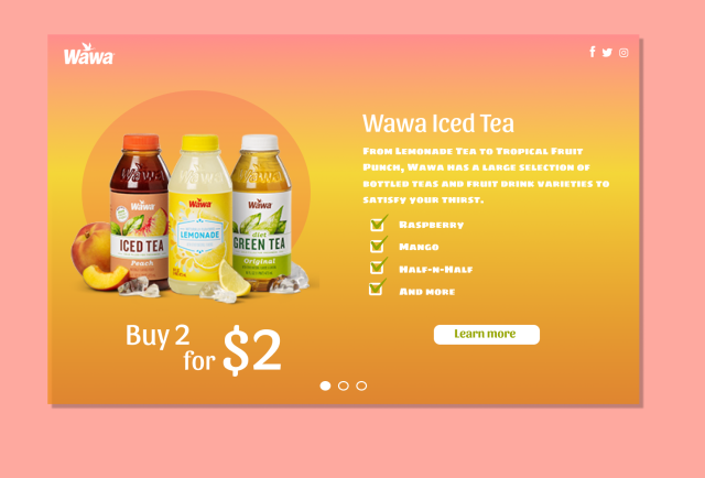 Wawa Ice Tea (3).png
